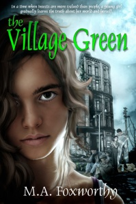 VillageGreen_453x680