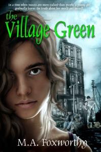 VillageGreen_453x680