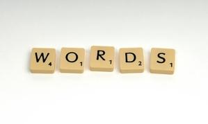 Words-010